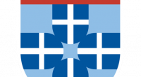 Uniformes (Kits) y Logo del Zwolle