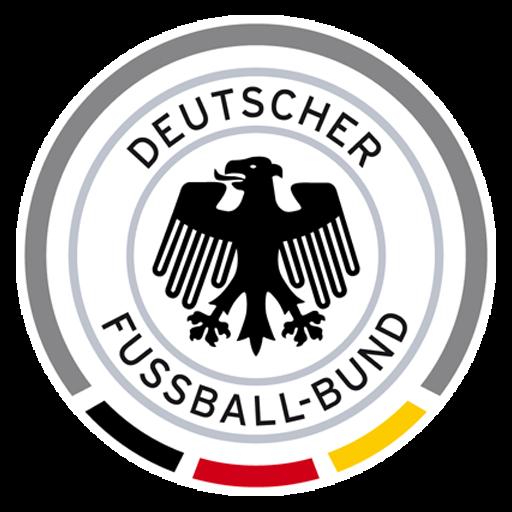 equipación Selección de Alemania Dream League Soccer