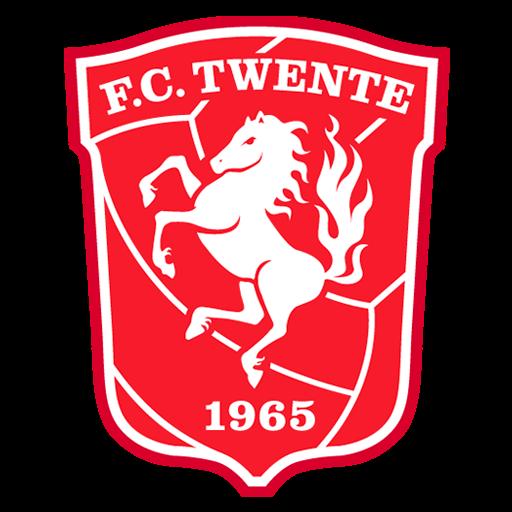 equipación Twente Dream League Soccer