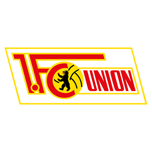 equipación Union Berlin Dream League Soccer