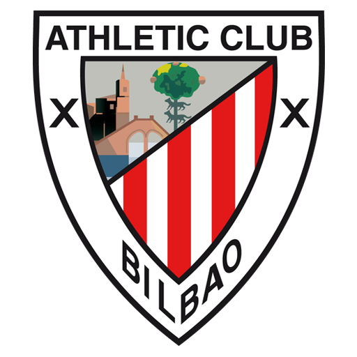 equipación Athletic de Bilbao Dream League Soccer