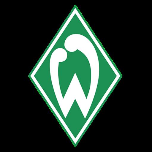 equipación Werder Bremen Dream League Soccer