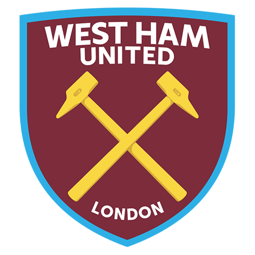 equipación West Ham Dream League Soccer