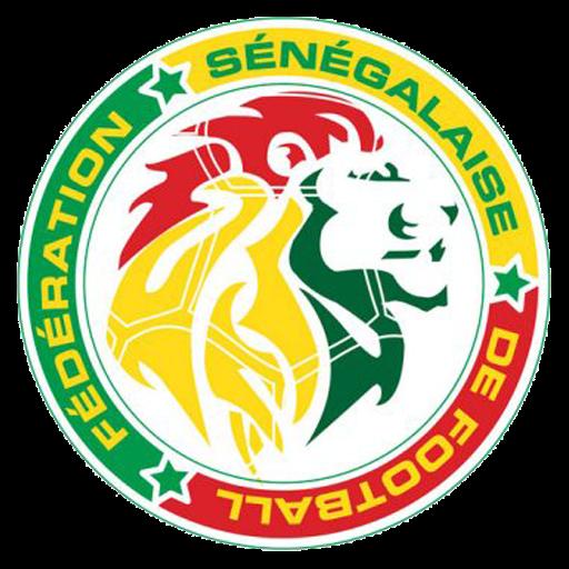 equipación Selección de Senegal Dream League Soccer