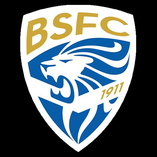 equipación Brescia Dream League Soccer