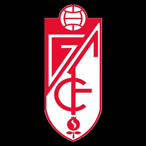 equipación Granada Dream League Soccer