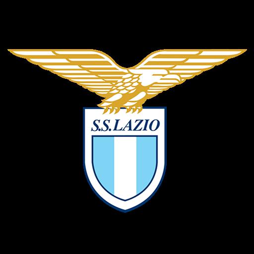 equipación Lazio Dream League Soccer