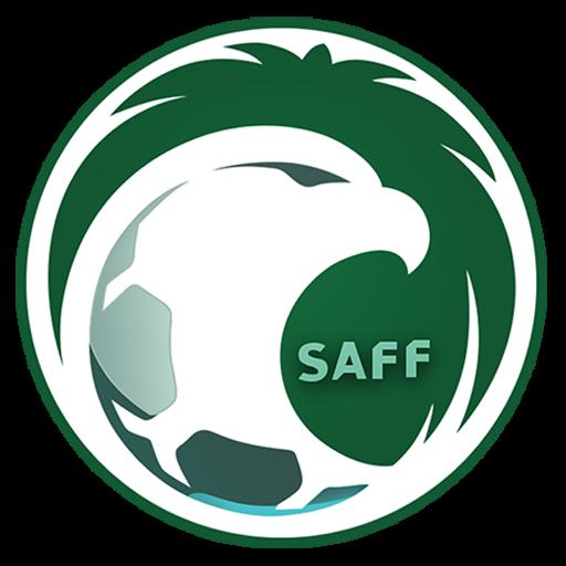 equipación Selección de Arabia Saudita Dream League Soccer