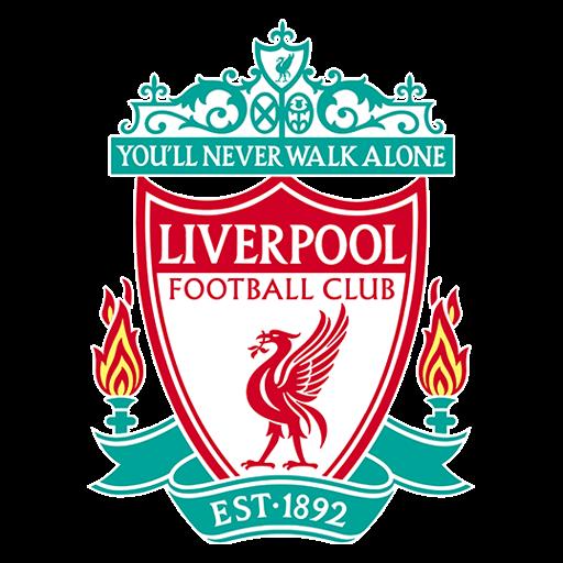 equipación Liverpool Dream League Soccer