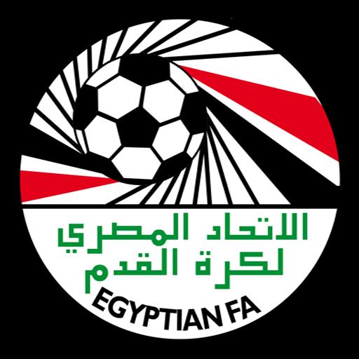 equipación Selección de Egipto Dream League Soccer