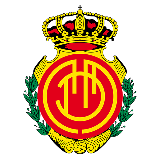 equipación Mallorca Dream League Soccer