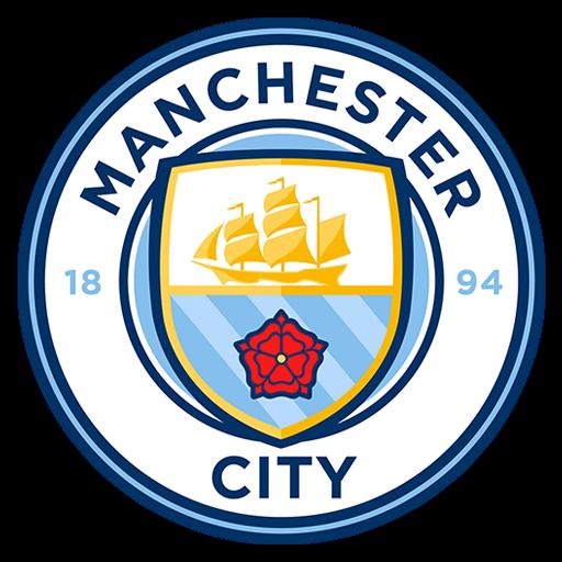 equipación Manchester City Dream League Soccer