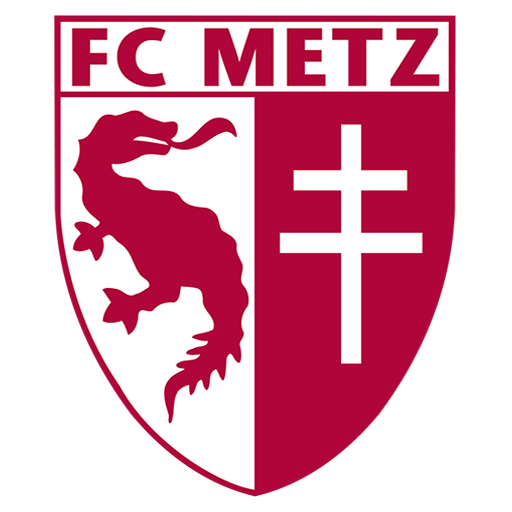 equipación Metz Dream League Soccer