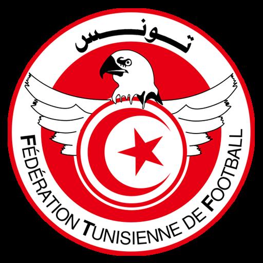 equipación Selección de Túnez Dream League Soccer