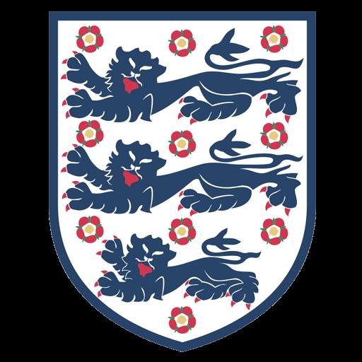 equipación Selección de Inglaterra Dream League Soccer