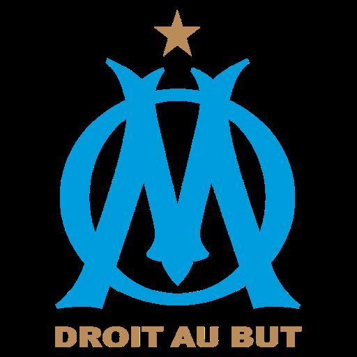 equipación Olympique Marsella Dream League Soccer