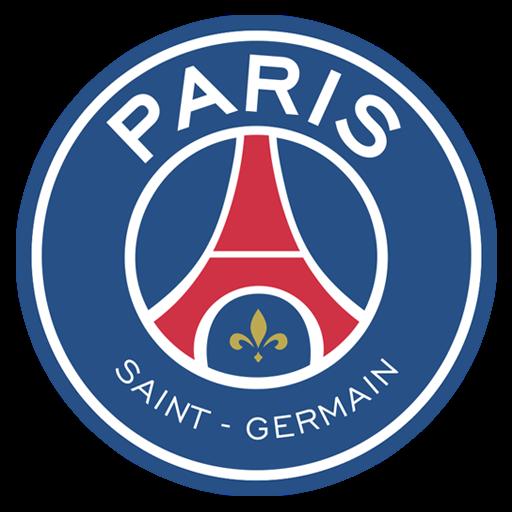 equipación Paris Saint Germain Dream League Soccer