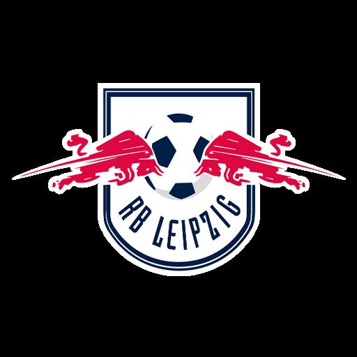 equipación RB Leipzig Dream League Soccer