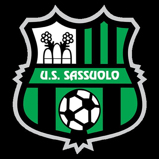 equipación Sassuolo Dream League Soccer