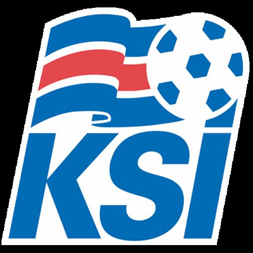 equipación Selección de Islandia Dream League Soccer