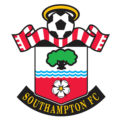 equipación Southampton Dream League Soccer