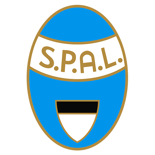 equipación SPAL Dream League Soccer