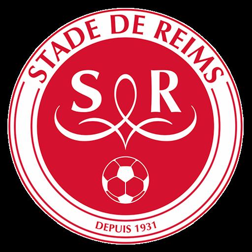 equipación Stade Reims Dream League Soccer
