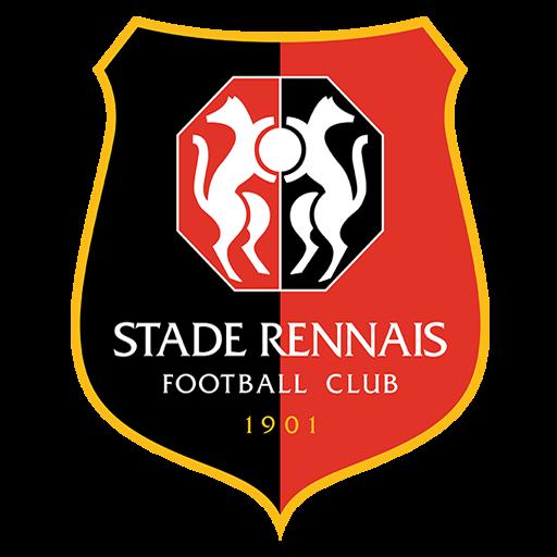equipación Stade Rennais Dream League Soccer