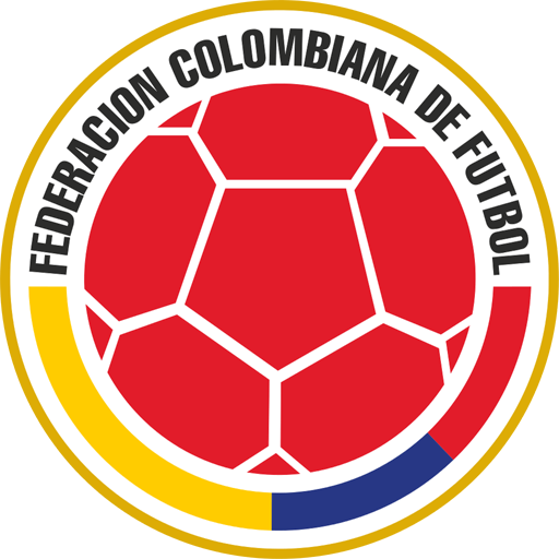 equipación Selección Colombia Dream League Soccer