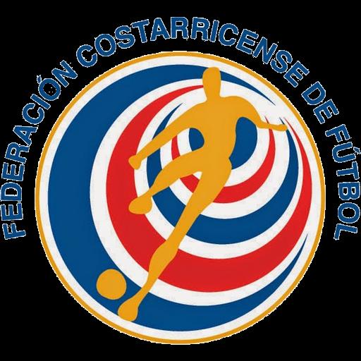 equipación Selección de Costa Rica Dream League Soccer